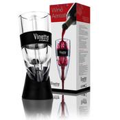 WineAereator-7.jpg