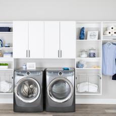 LaundryRoom-1.jpg