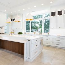 Kitchen-1-4.jpg