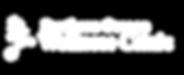 Logo-Southern-Oregon-Wellness-white-no-b