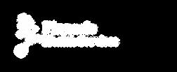 Logo-Pinnacle-white-no-background.png