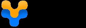 logo_for_reed_medical_center.png