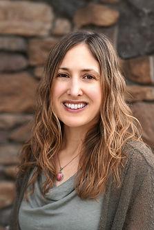 Kristin Piacitelli