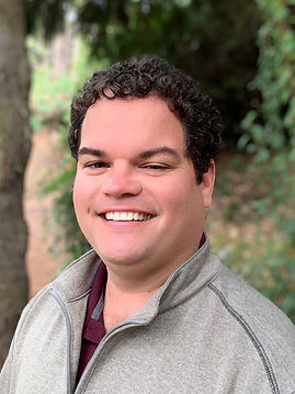 Noah Perlman DC