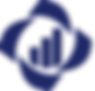 SOPM logo tnsp_edited.png
