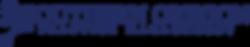 Spine Logo - NEW.png