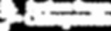 Logo-Southern-Oregon-Chiro-white-tsnp.pn
