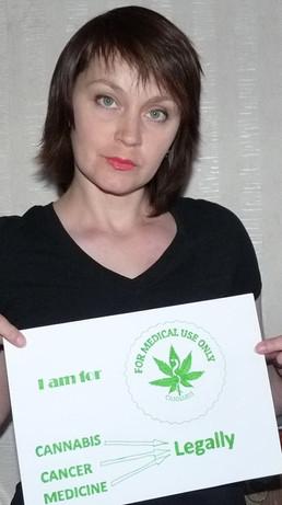 Елена (Львов)