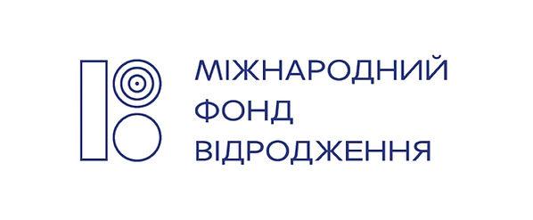 logo vidrodzh.jpg