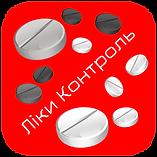 Logo_315_315.png
