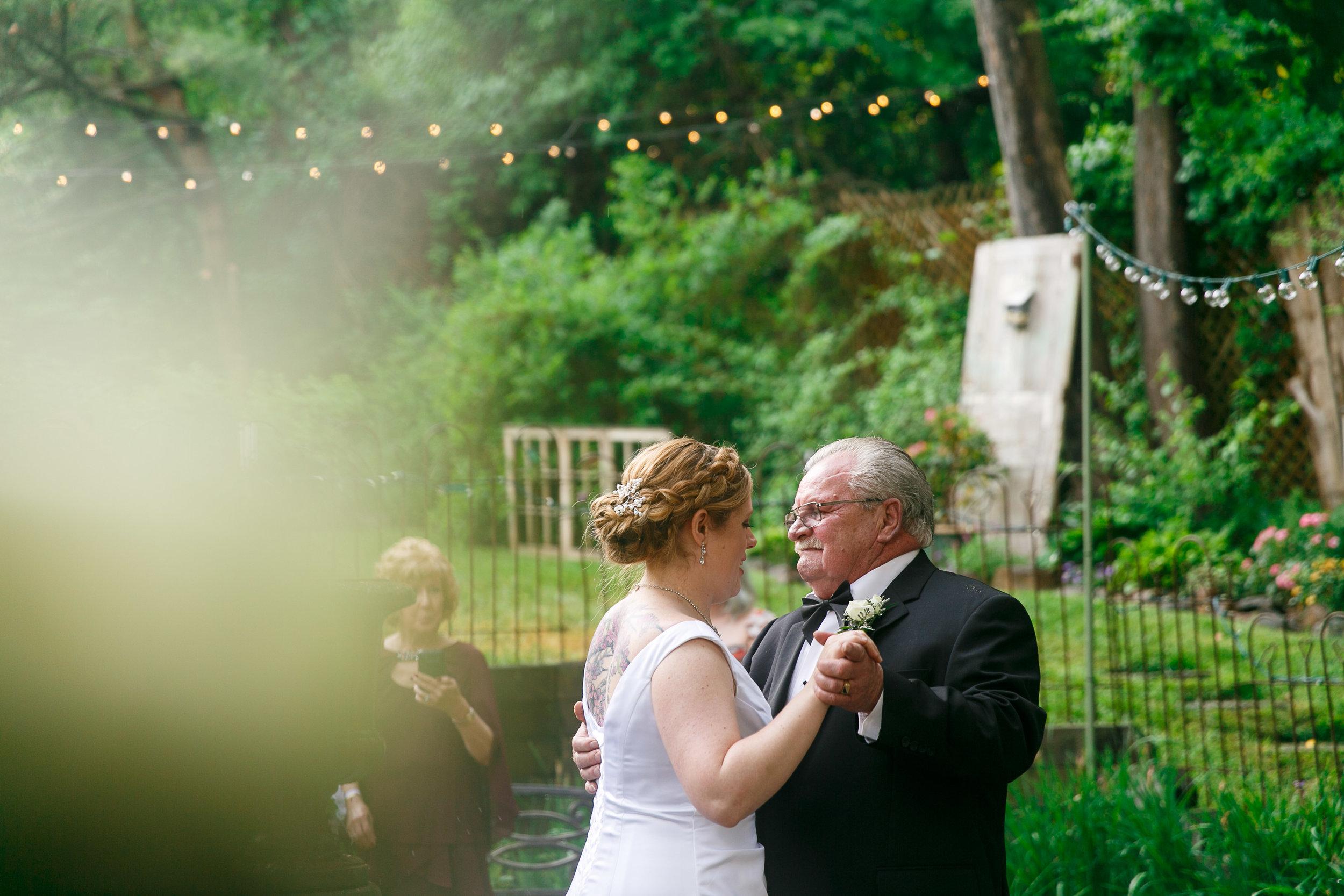 N&J+Sage+Farmhouse+PA+LGBTQ+Wedding-851.