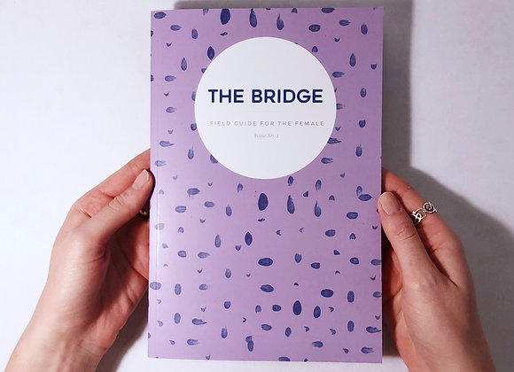 The Bridge Issue No. 2