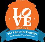 2017 LOVE BestToddlerPreschoolClassMLP.p