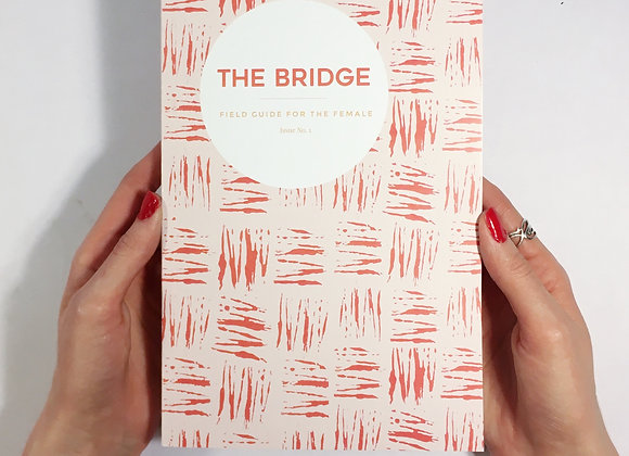 The Bridge Issue No. 1