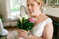 N&J+Sage+Farmhouse+PA+LGBTQ+Wedding-259.