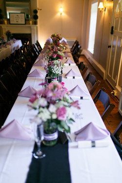 N&J+Sage+Farmhouse+PA+LGBTQ+Wedding-264.
