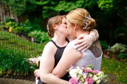 N&J+Sage+Farmhouse+PA+LGBTQ+Wedding-631.