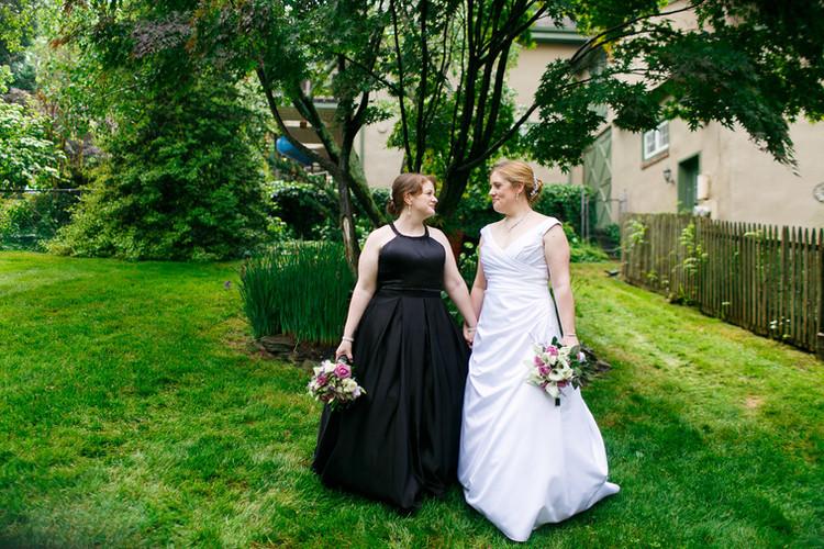 N&J+Sage+Farmhouse+PA+LGBTQ+Wedding-675.
