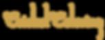 logo v 1-02.png