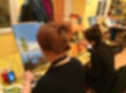 Beginner Painting 2016-02-17 20.04.21.jp