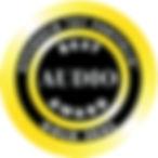 audio gold seal color 2001-600 dpi.jpg