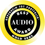 audio gold seal color 2001-600 dpi.jpg