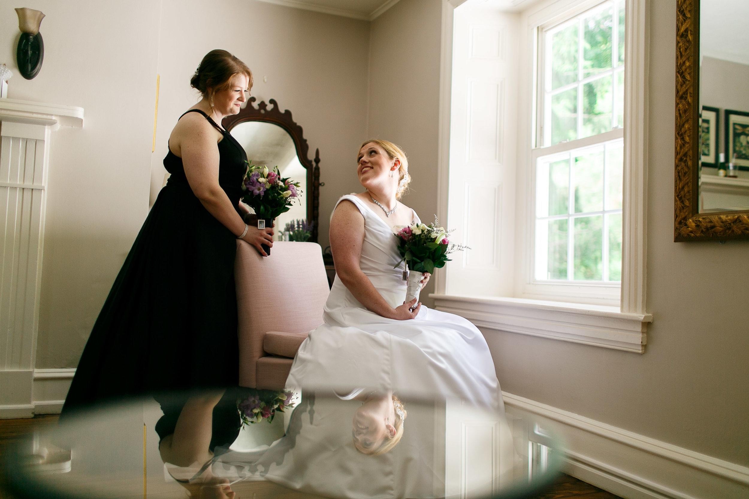 N&J+Sage+Farmhouse+PA+LGBTQ+Wedding-254.