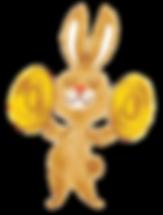 Rabbit-cymbals.png