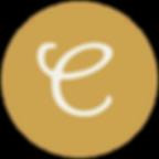 logo v 1-01.png