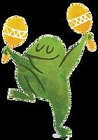 Frog-maracas.png