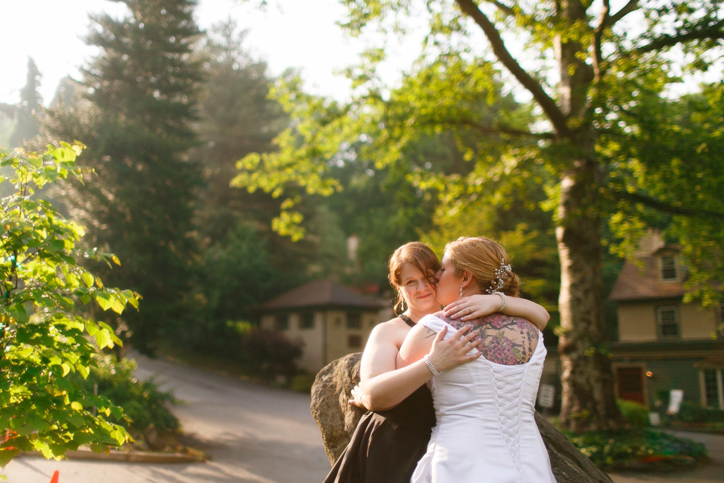 N&J+Sage+Farmhouse+PA+LGBTQ+Wedding-919.