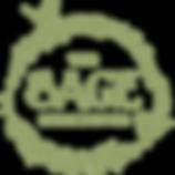 SageFarmhouse_Logo_V1.png