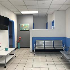 Sala de espera.JPG