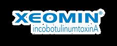 xeomin_logo.png