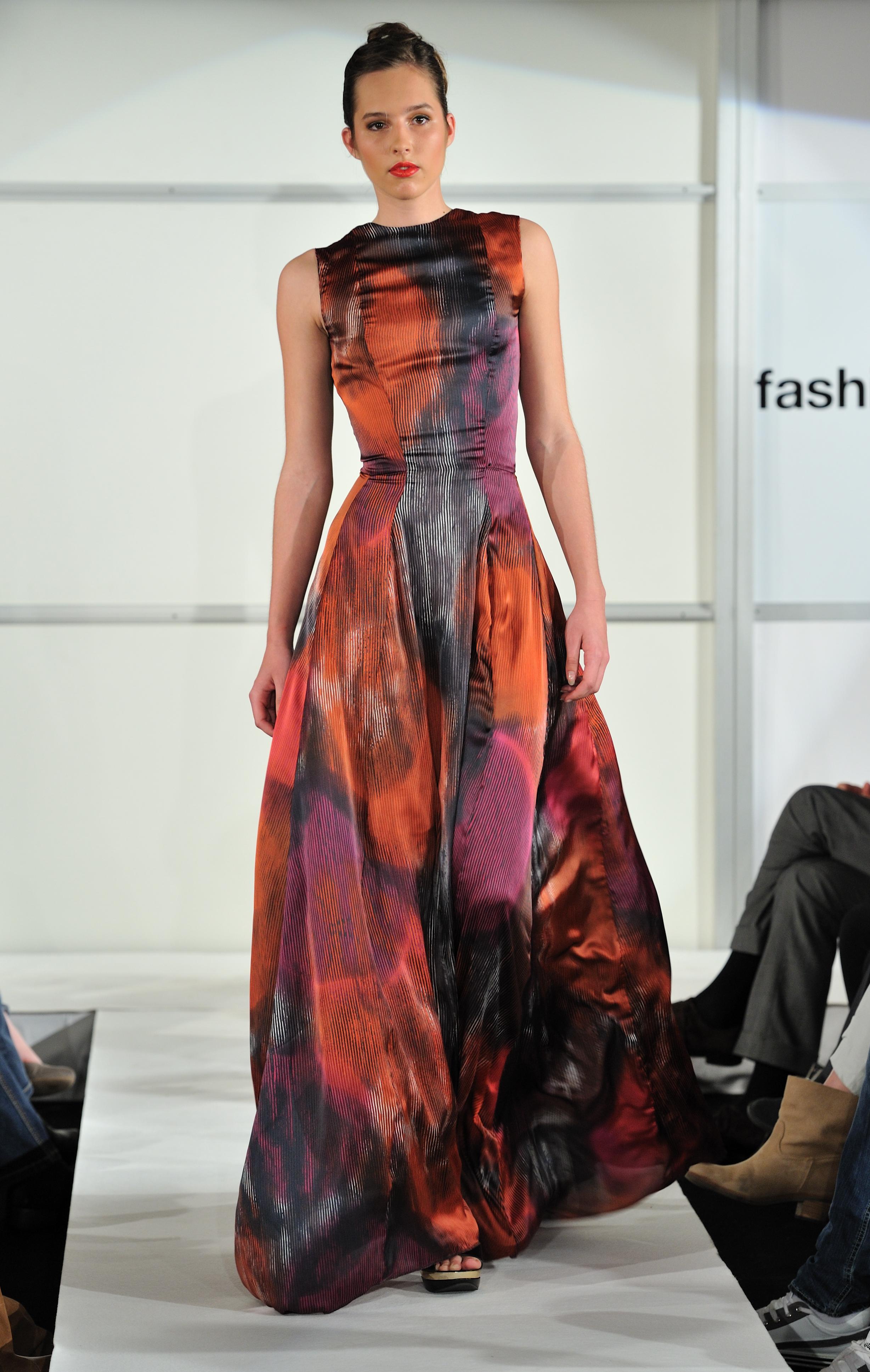 Arnhem Fashion Week