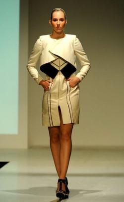 Fashion Event Gold