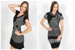 Webshop Pure Clothing