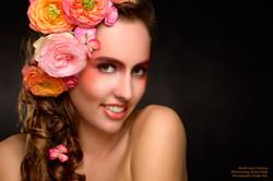 Publicatie fashionising.com 24-1-201
