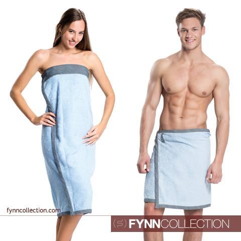 Webshop Fynn collection