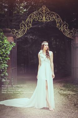 Publicatie op www.fashionactions.com