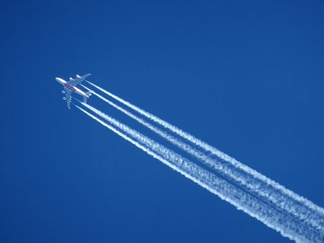 Pre-EAC Webinar: Aviation and Climate Change: Where do things stand in Europe?