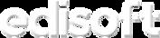 web-logo-white-1.png