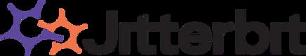 jitterbit-logo-horiz-cmyk_edited.png