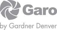 Garo-logo.png