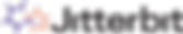 jitterbit-logo-horiz-cmyk_edited_edited.