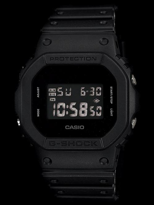 DW-5600BB-1A