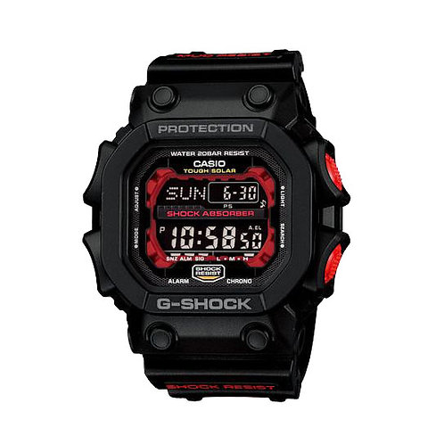 GWX-56-1A
