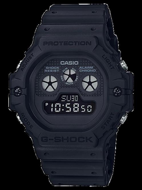 DW-5900BB-1A