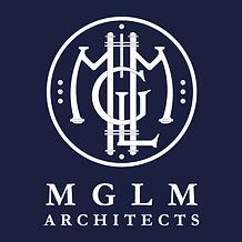 MGLM Logo+text copy.png