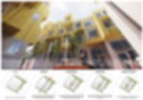 4-Chorazy_RIVER MODULAR_Boards-1.jpg